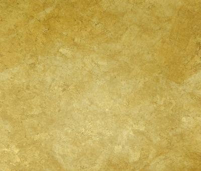 gold leaf wallpaper my blog
